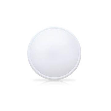 Inne źródła światła – więcej możliwości z oświetleniem LED